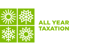 All Year Group Logo